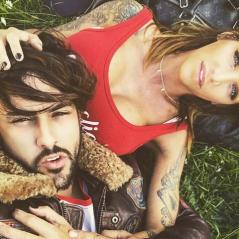 Gabano (La Villa 3) en couple avec Julia Paredes ? Il répond aux rumeurs