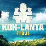 Koh Lanta : le candidat soupçonné d'agression relâché, sa version confirmée par 5 candidats