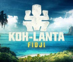 Koh Lanta : la garde à vue du candidat accusé par Candide Renard levée