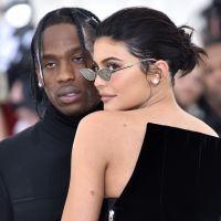 Kylie Jenner maman : sa mise au point sur l'identité du père de sa fille Stormi