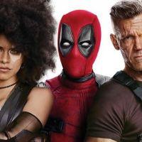 Deadpool 2 : 3 bonnes raisons de courir voir le film de Ryan Reynolds
