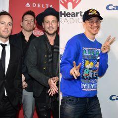 """""""Start Again"""" : OneRepublic et Logic dévoilent leur collab pour la saison 2 de 13 Reasons Why"""