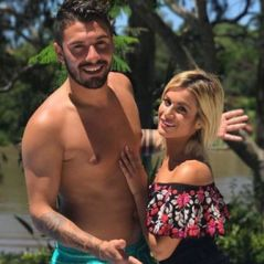 Carla (Les Marseillais Australia) de nouveau en couple avec Kevin ? Elle répond à la rumeur