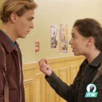 Demain nous appartient : Bart et Sara de nouveau en couple ? Hector Langevin répond (Interview)