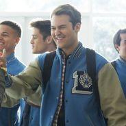 13 Reasons Why saison 2 : Justin Prentice (Bryce) victime d'insultes à cause de son personnage
