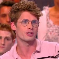 Benoît Dubois dans TPMP : son départ de NRJ12, ses projets avec Cyril Hanouna... Il dit tout