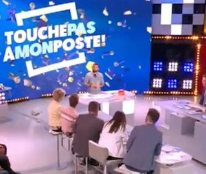 Benoît Dubois dans TPMP : son départ de NRJ12, ses projets avec Cyril Hanouna... Il dit tout !