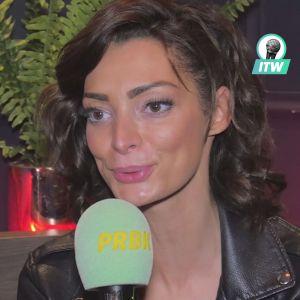"""Emilie Nef Naf (Les Anges 10) : """"Les télé-réalité d'enfermement ne sont plus mon délire"""" (interview)"""