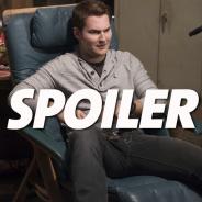 13 Reasons Why saison 2 : Justin Prentice énervé par la conclusion autour de Bryce
