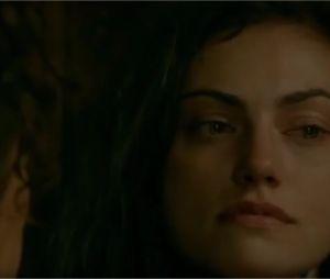 The Originals saison 5 : la mort de Hayley dans l'épisode 6