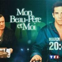 Mon beau-père et moi ... sur TF1 ce soir ... Mardi 17 août 2010 ... bande annonce