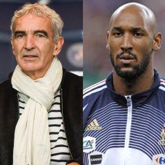Raymond Domenech insulté par Nicolas Anelka ? L'ex-sélectionneur des Bleus donne (enfin) sa version