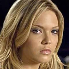 Grey's Anatomy saison 7 ... La miraculée Mandy Moore de retour
