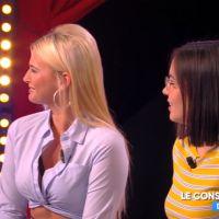 Kelly Vedovelli et Agathe Auproux toujours en froid, elles refusent de se réconcilier