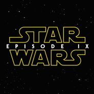 Star Wars 9 : le nouveau titre de travail dévoilé, 4 théories sur sa signification
