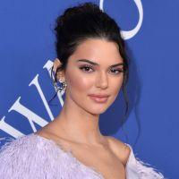 """Kendall Jenner en couple avec Anwar Hadid ? Bella et Gigi seraient """"choquées"""" et furieuses"""