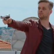 Plus belle la vie : Stan prêt à tuer un nouveau personnage ?!