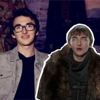 Game of Thrones : fin de la série, spoilers, Bran... Isaac Hempstead Wright se confie (INTERVIEW)