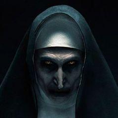 La Nonne : première bande-annonce diabolique et angoissante