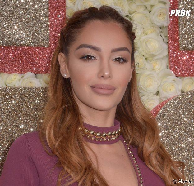 """Nabilla Benattia se confie sur son retour dans TPMP : """"Je me suis simplement sentie prête"""""""
