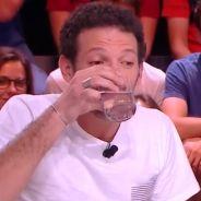 Quotidien : Vincent Dedienne n'a jamais fait sa dernière chronique, mais c'était quand même génial