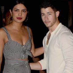 Nick Jonas et Priyanka Chopra en couple ? Elle officialise (presque) avec une jolie déclaration ❤️