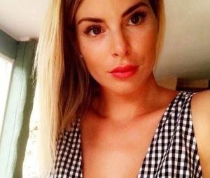 Emilie Fiorelli est de nouveau célibataire