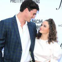 Jacob Elordi (The Kissing Booth) : 5 choses que vous ne savez (peut-être) pas sur lui