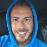 Moundir et les apprentis aventuriers 3 : Julien Bert spoile les noms des gagnants sur Instagram 🙈