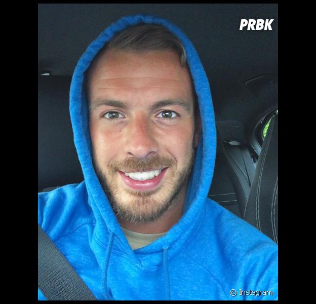 Moundir et les apprentis aventuriers 3 : Julien Bert spoile les noms des gagnants sur Instagram