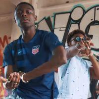 Coupe du Monde 2018 : quelles chansons écoutent les Bleus ? Voilà leur playlist 🎼⚽