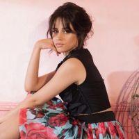 Camila Cabello et L'Oréal Paris sortent une ligne de maquillage glowy et naturelle pour cet été