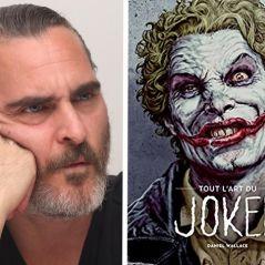 Le Joker : Joaquin Phoenix va incarner l'ennemi de Batman au cinéma