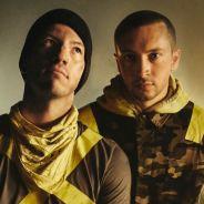 """Clip """"Jumpsuit"""" : Twenty One Pilots fait son grand retour avec plusieurs surprises ☀️"""