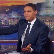 """""""L'Afrique a gagné la Coupe du Monde"""" : Trevor Noah répond et assume ses propos"""