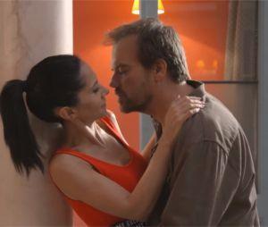 Plus belle la vie : quel avenir pour Samia et Boher ?