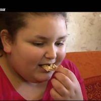 Mélissandre : 6 ans après Tellement vrai, elle est méconnaissable !