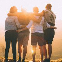 Les 10 fails de vacances entre potes, à ne SURTOUT PAS reproduire