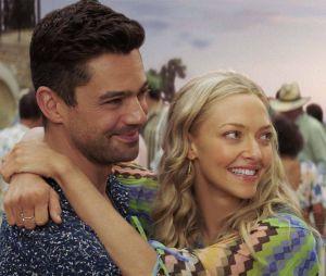 Mamma Mia! Here We Go Again : 5 bonnes raisons d'aller voir le film feel-good de l'été !