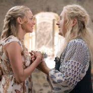 Mamma Mia 2, Here We Go Again : 5 bonnes raisons d'aller voir la comédie feel-good de l'été