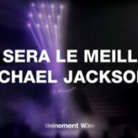W9 recherche le nouveau Michael Jackson ... la preuve en vidéo