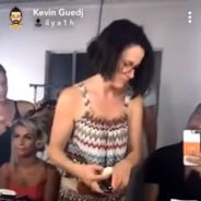 Kevin Guedj (Les Marseillais VS Le reste du Monde 3) et Carla Moreau réconciliés ? Les retrouvailles