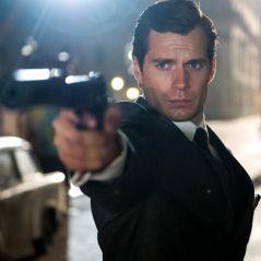 James Bond : Daniel Craig bientôt remplacé par Henry Cavill ?