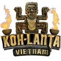 Koh Lanta Vietnam ... photos des 18 candidats