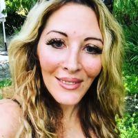 Loana harcelée dans La Villa des Coeurs Brisés 4 et poussée à prendre des calmants