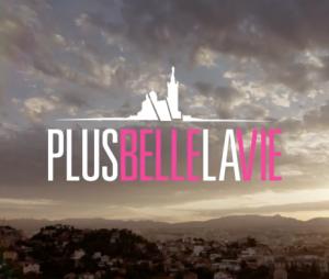 Plus belle la vie : les Marseillais en colère contre la série