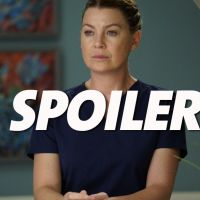 Grey's Anatomy saison 15 : un grand retour en approche