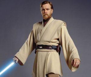 Star Wars : Ewan McGregor veut un spin-off sur Obi-Wan Kenobi