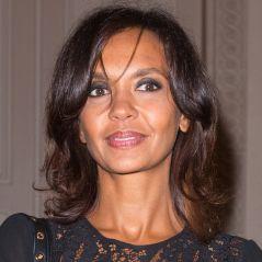 """Karine Le Marchand (L'amour est dans le pré) """"obsédée sexuelle"""" ? Elle assume et se justifie"""