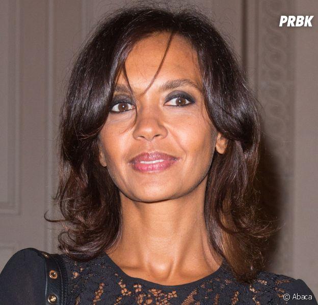 """Karine Le Marchand (L'amour est dans le pré) """"obsédée sexuelle"""" ? Elle se justifie"""
